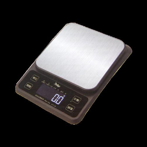 TT-5001電子秤5KG