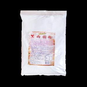 仙知味肉圓粉2.4kg