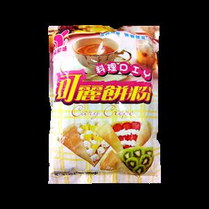 仙知味可麗餅粉1kg