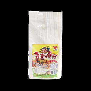 仙知味章魚燒粉1kg