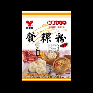 仙知味原味發粿粉1kg