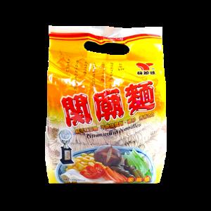 仙知味關廟麵1.2kg