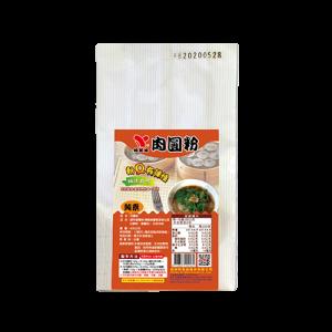 仙知味肉圓粉600g