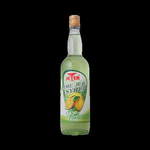 吉特萊姆汁710ml