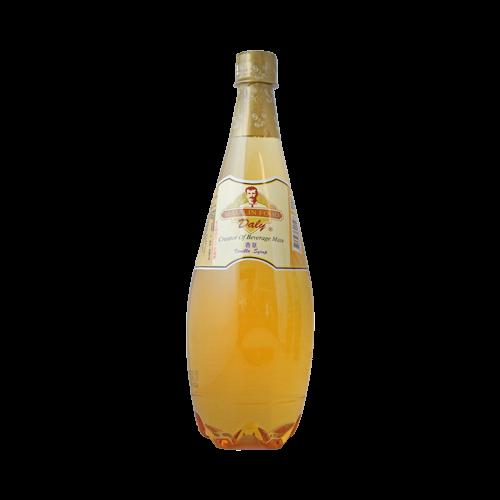 達利香草糖漿1.3kg