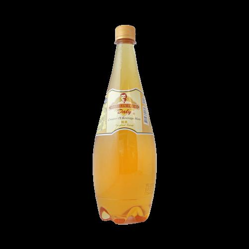 達利榛果糖漿1.3kg