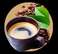 咖啡類專區