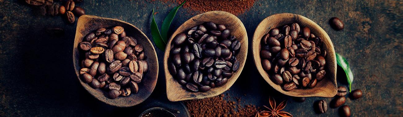方氏三合一拿鐵咖啡12入