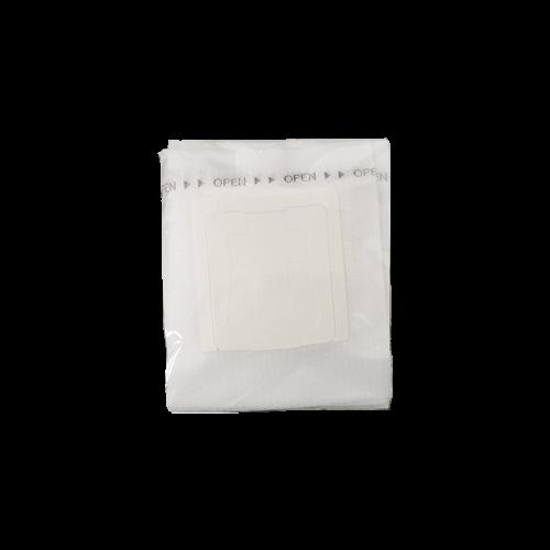 濾掛式咖啡掛濾紙(20入)