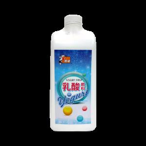 福樹乳酸飲料2.5kg