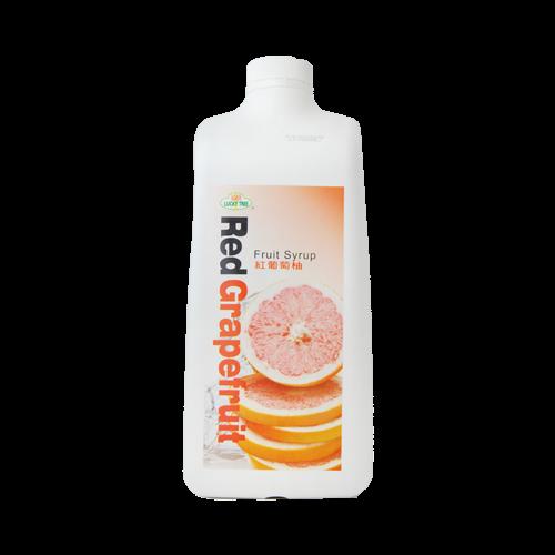 福樹紅葡萄柚汁2.5kg