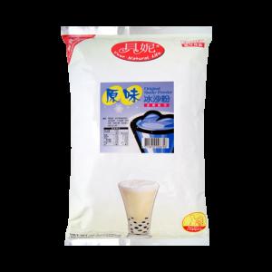 惠昇原味冰沙粉1kg