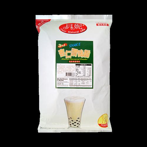 惠昇杏仁調味粉1kg