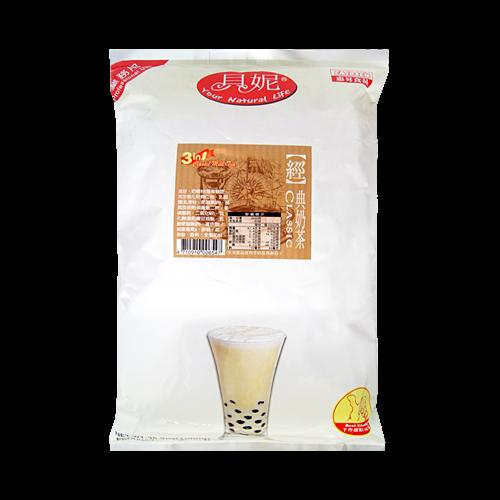 惠昇經典奶茶調味粉1kg