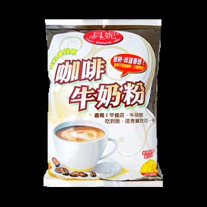 惠昇咖啡牛奶1kg
