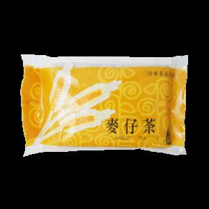 佳寧麥茶50g(2入)