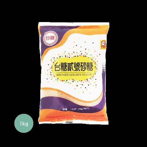 台糖二砂1kg
