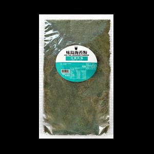 味島青海苔粉200g