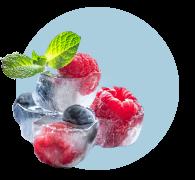 冷藏冷凍食品專區