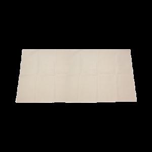 三能 SN0460-麵團發酵布60*150cm