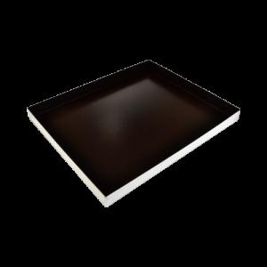 三能 SN1100-鋁合金不沾烤盤