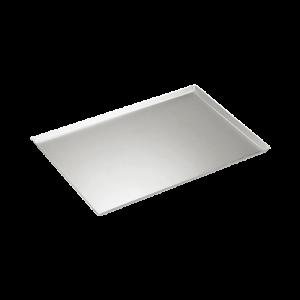 三能 SN1101鋁合金烤盤(陽極)-客訂商品