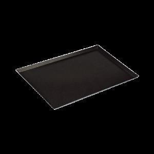 三能 SN1208鋁合金家用烤盤(不沾)-客訂商品
