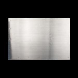 三能 SN1558不銹鋼揉麵板