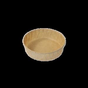 布朗尼塔模(咖啡)-含蓋50入