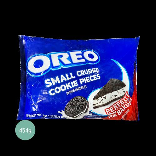 [春賞甜點祭]OREO歐瑞歐碎餅乾粉1磅