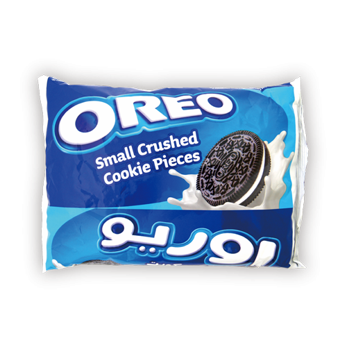 春賞甜點祭-OREO歐瑞歐碎餅乾粉1磅