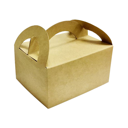 會員優惠-9K牛皮手提盒10入