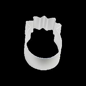 三能 SN3543鳳梨造型鳳梨酥圈