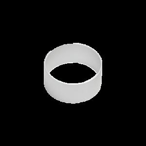 三能 SN3709有棱有角一口酥鳳梨圈5入