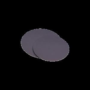 三能 SN3996硬膜慕斯圈墊片25cm