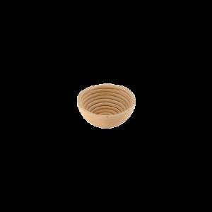 三能 SN4515圓型發酵籃(小)