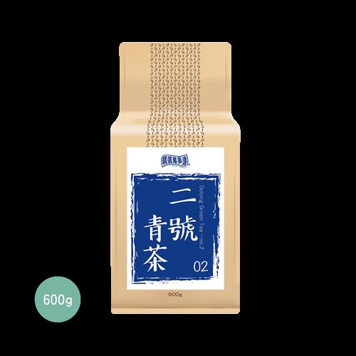 精選.青茶B(TOG2)