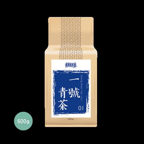 精選.青茶A(TOG1)