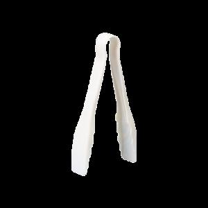 三能 SN4015-米白塑膠夾