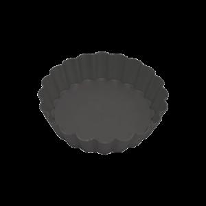 三能 SN5563-硬模活動菊花盤10cm