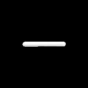 三能 SN8035塑膠小長桿