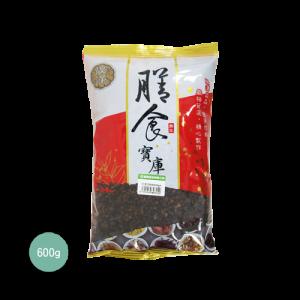 廣漢花椒粒600g