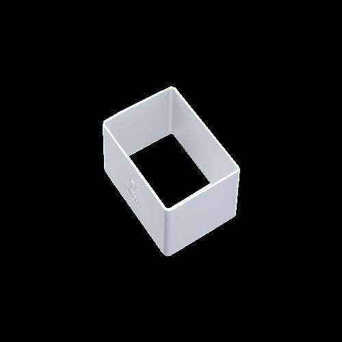三能 長方鳳梨酥圈(SN3537/3544)
