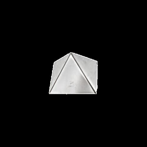 三能 SN3591金字塔模