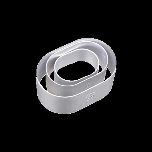 三能 橢圓圈(SN3742/SN3743)