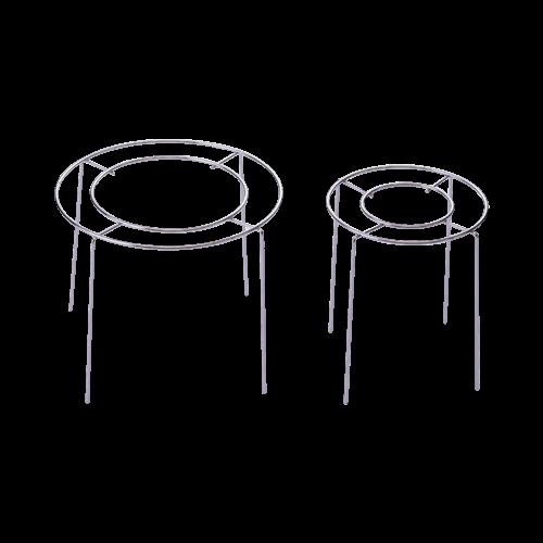 三能蛋糕叉(SN4191/SN4192)
