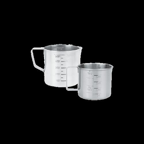 三能 白鐵量杯(SN4715/SN4716)