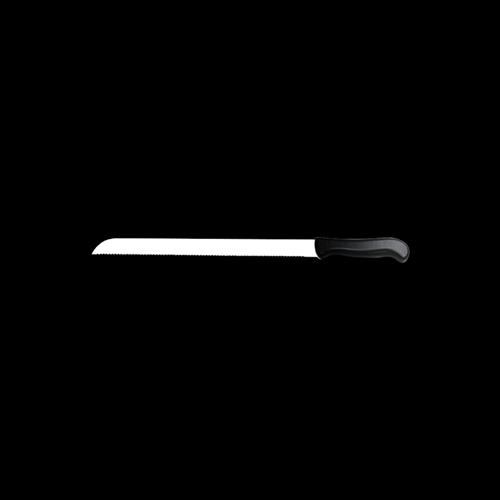 三能 SN4807塑膠柄鋸刀30cm
