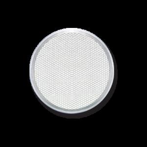 三能 15吋陽極披薩網盤SN5541