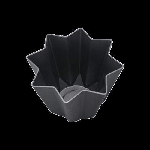 三能 SN6808八星菊花模(中)